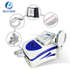 /product-detail/ce-approved-portable-intense-pulsed-light-ipl-hair-removal-machine-60406035446.html