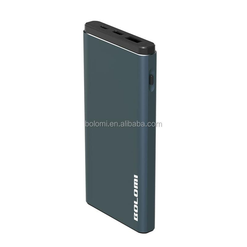 Electronics Mini Projects Power Bank For Mobile, Electronics Mini ...