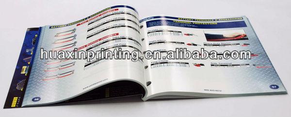 Free Adult Magazines Pdf  Free Adult Magazines Pdf Suppliers and     Chisum Quarter Horses Customized High Quality Fashionable Free Adult Magazines