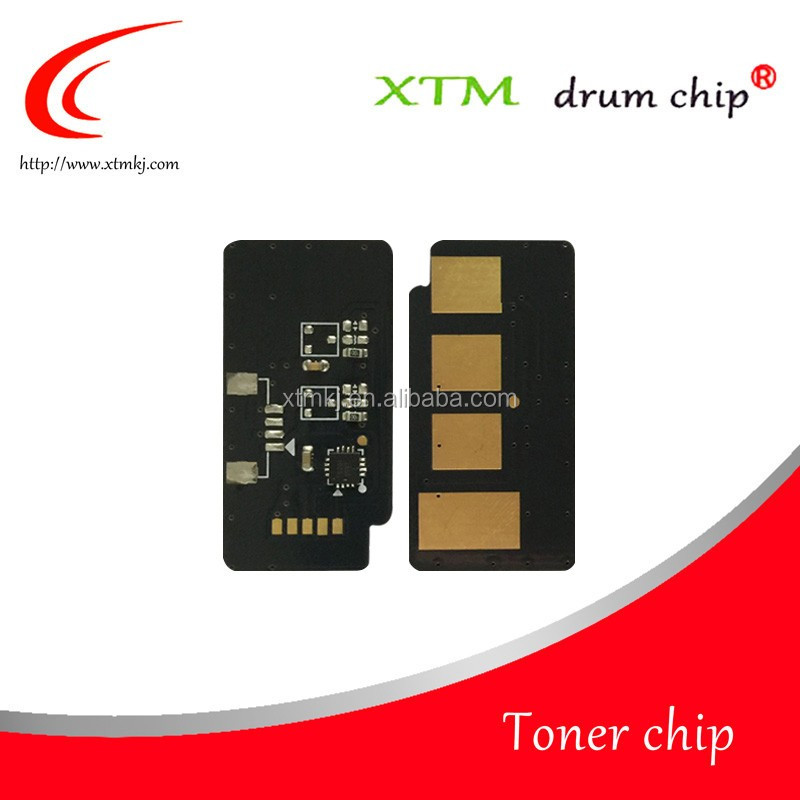 Compatible chips for Samsung SCX-4623 SCX4623 SCX 4623 XEU MLT-D105 toner reset chip