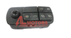 Window Regulator Switch suitable for Volvo and Bz truck parts OEM:9438200097