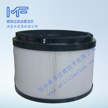 Mfiltration OM/130 Oil Mist Filter For CNC Machine replacement