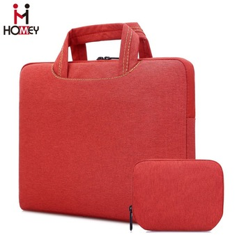 Designer Las 15 6 Laptop Carrying Case Computer Bag