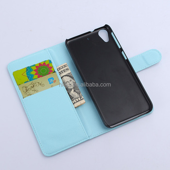 san francisco e6202 55d94 Classic Design Pu Card Holder Leather Case For Htc Desire 626g+ 626g 626s  626 A22 Flip Cover - Buy Case For Htc Desire 626g+,Case Cover For Htc  Desire ...