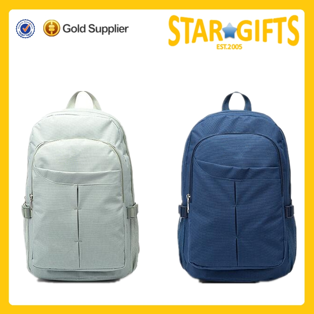School bag hs code - New Design School Bag For Children With Cheap