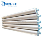 Home depot Magnesium bar rod water heater anode rod