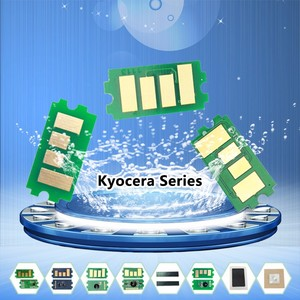 Kyocera Drum Chip Wholesale, Drum Chip Suppliers - Alibaba