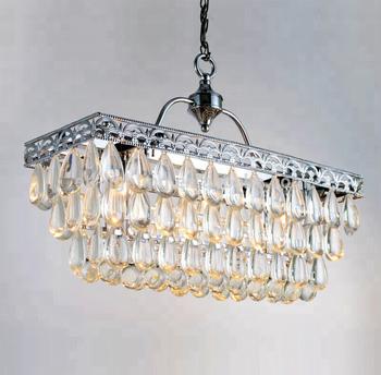 North Amerikanischen Land Langliche Kronleuchter Beleuchtung Fur Esszimmer Etl84126 Buy Amerikanischen Kronleuchter Esszimmer
