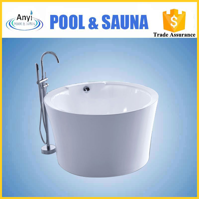 Round Spa Tub, Round Spa Tub Suppliers and Manufacturers at Alibaba.com