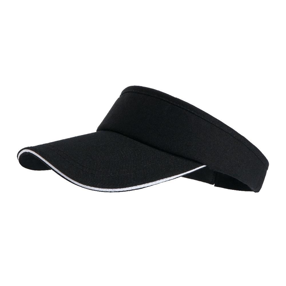 5ab65816169 China Sun Visor Hat, China Sun Visor Hat Manufacturers and Suppliers ...