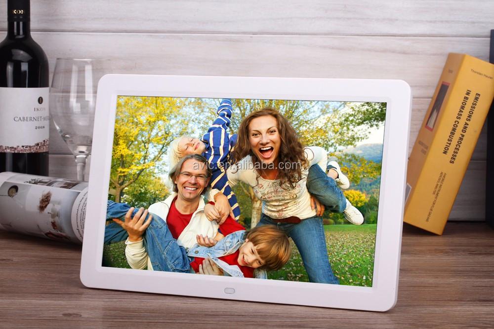 Großhandel wandhalterung für digitalen fotorahmen Kaufen Sie die ...