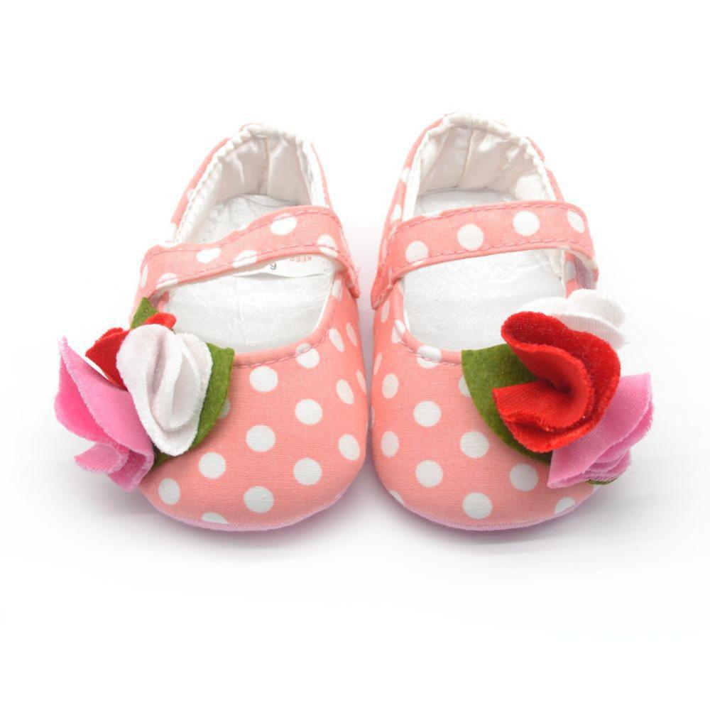 Cheap Adidas Crib Shoes Girls Find Adidas Crib Shoes Girls Deals On