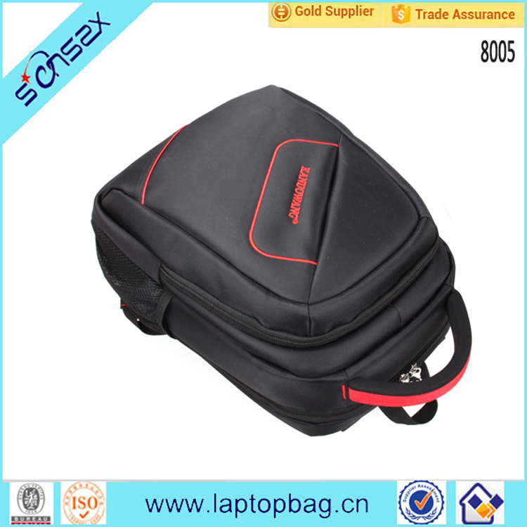 promotional customized backpacks laptop backpack business bags
