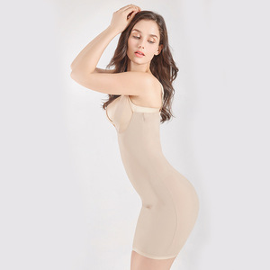abcc56a002 Shapewear For Tight Dress