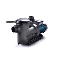 FQ-150 spa swimming pool heat pump swimming
