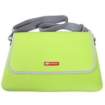 Sleeve For 13 Inch Laptops And Chromebook Inp 108 Neoprene Laptop Bag Multi