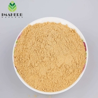 High Quality EP Standard dried ginger powder price with free sample