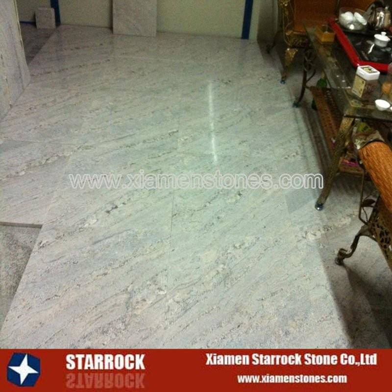 Chinese Different Design Granite Flooring Colours Buy Granite