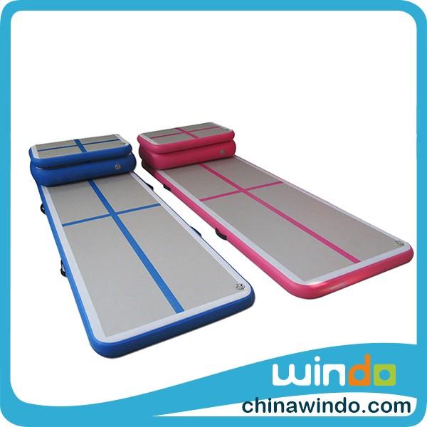 Gymnastic Mat