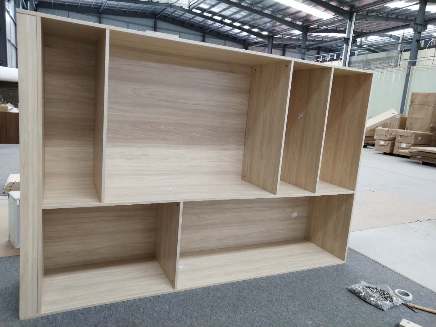 Apartment Ash Solid Wood Australia Baked Enamel Kitchen Cabinet Buy Baked Enamel Kitchen Cabinet Solid Wood Australia Kitchen Cabinet Plastic