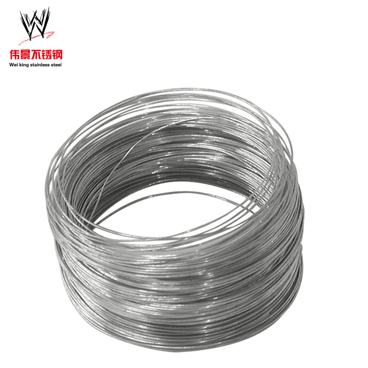 Flat Spring Steel Wire, Flat Spring Steel Wire Suppliers and ...