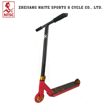 Best Quality Customed Pro Stunted Scooter With Cheap Price