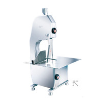 high quality factory offering Meat Band Saw machine
