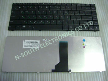 ASUS N43JM NOTEBOOK KEYBOARD DOWNLOAD DRIVER