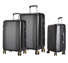 Protocol Luggage Bags Luggage, Protocol Luggage Bags Luggage ...