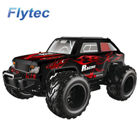 2019 Hot Selling 1:12 Big Scale 4WD High Speed 35km/h RC Truck Buggy With Shock Absorption Best Off-Road Performance