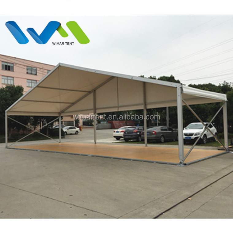 & Welding Tent Welding Tent Suppliers and Manufacturers at Alibaba.com