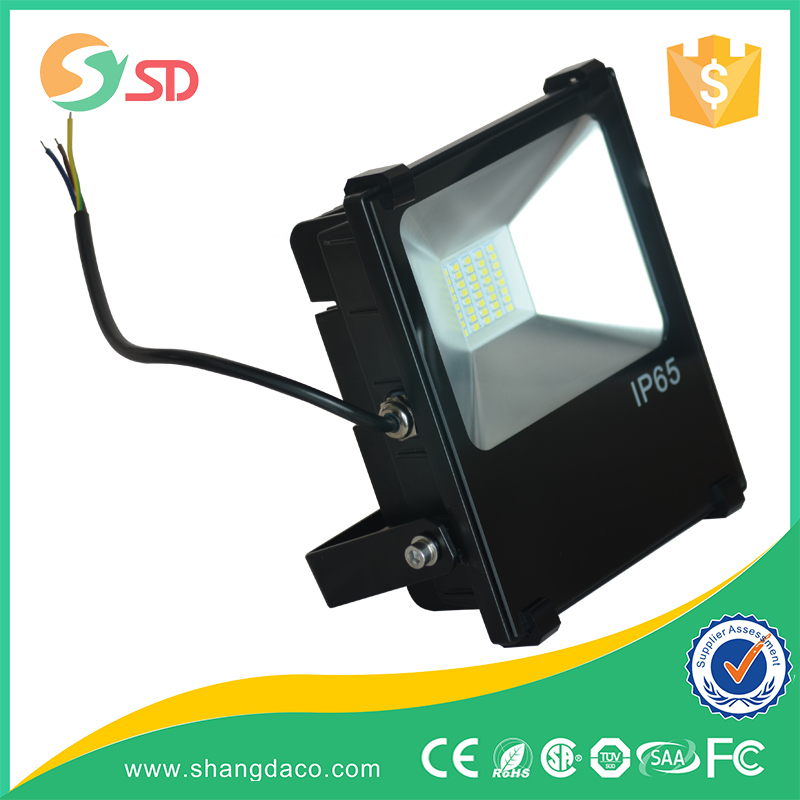 led flood light outdoor led flood light 200 watt 250w metal halide floodlight