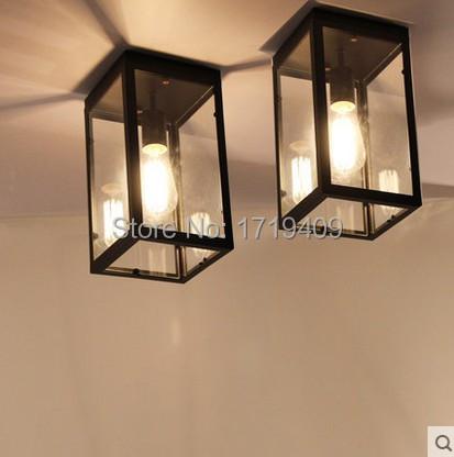 clairage de plafond ikea achetez des lots petit prix clairage de plafond ikea en provenance. Black Bedroom Furniture Sets. Home Design Ideas