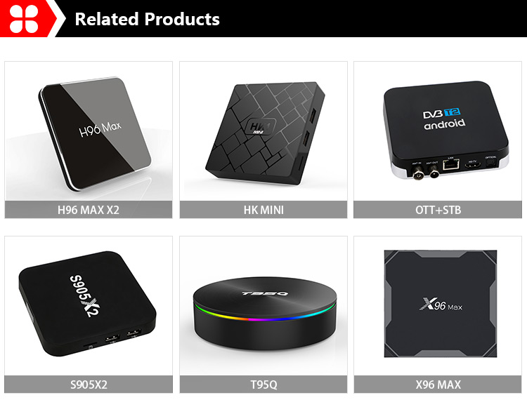 Stock goods Costa Rica ISDB-T Digital Terrestrial Converter TV BOX Receiver 1080P - US Plug