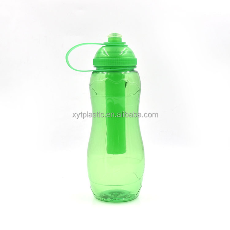 camping outside activity water bottle summer cool bottle