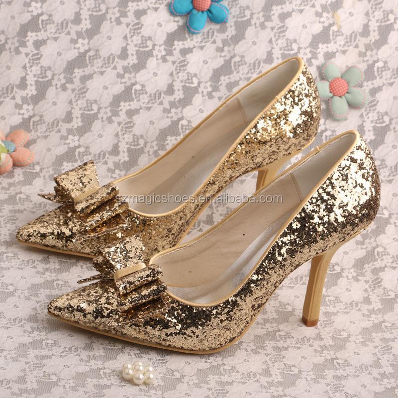 Wholesale Martin boots new arrivals 2015 women high heels sexy ...