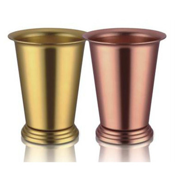 Anodizing Aluminum Ice Cream Dishwasher Washing Bowls And Cups Buy Anodizing Aluminum Ice Cream Dishwasher Washing Bowls And Cups Personalized Ice