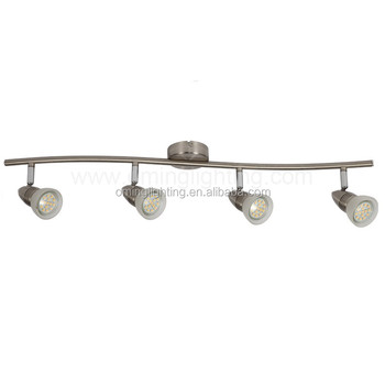 Dc 12v Led Spotlights Track Lighting