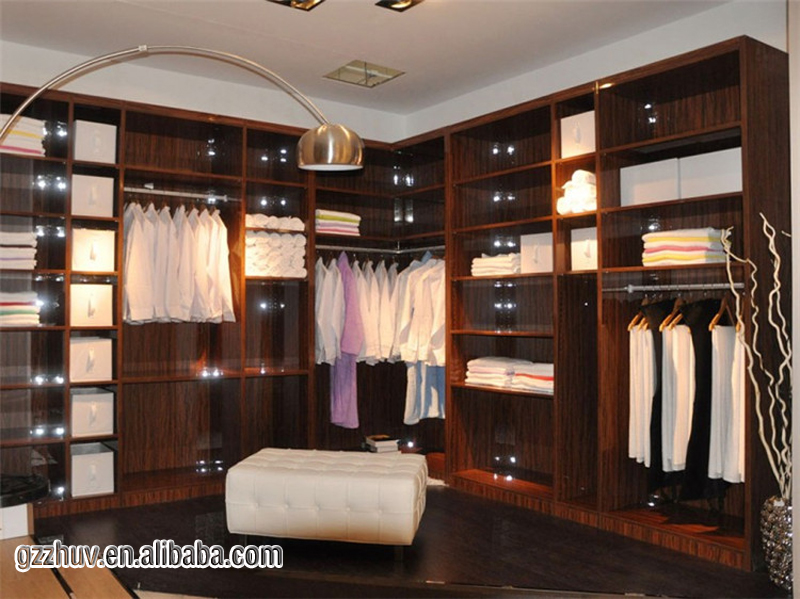 Hot Sale Wardrobe Cabinet/modern Bedroom Wardrobes For Bedroom ...