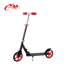 <span class=keywords><strong>12</strong></span> '''Two Ruote Kids Fashion Sport Dirt Scooter speeder scooter/bambino scooter calcio/Adulto di Età a due ruote kids scooter