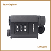 Best selling laser rangefinder type infrared night vision scope