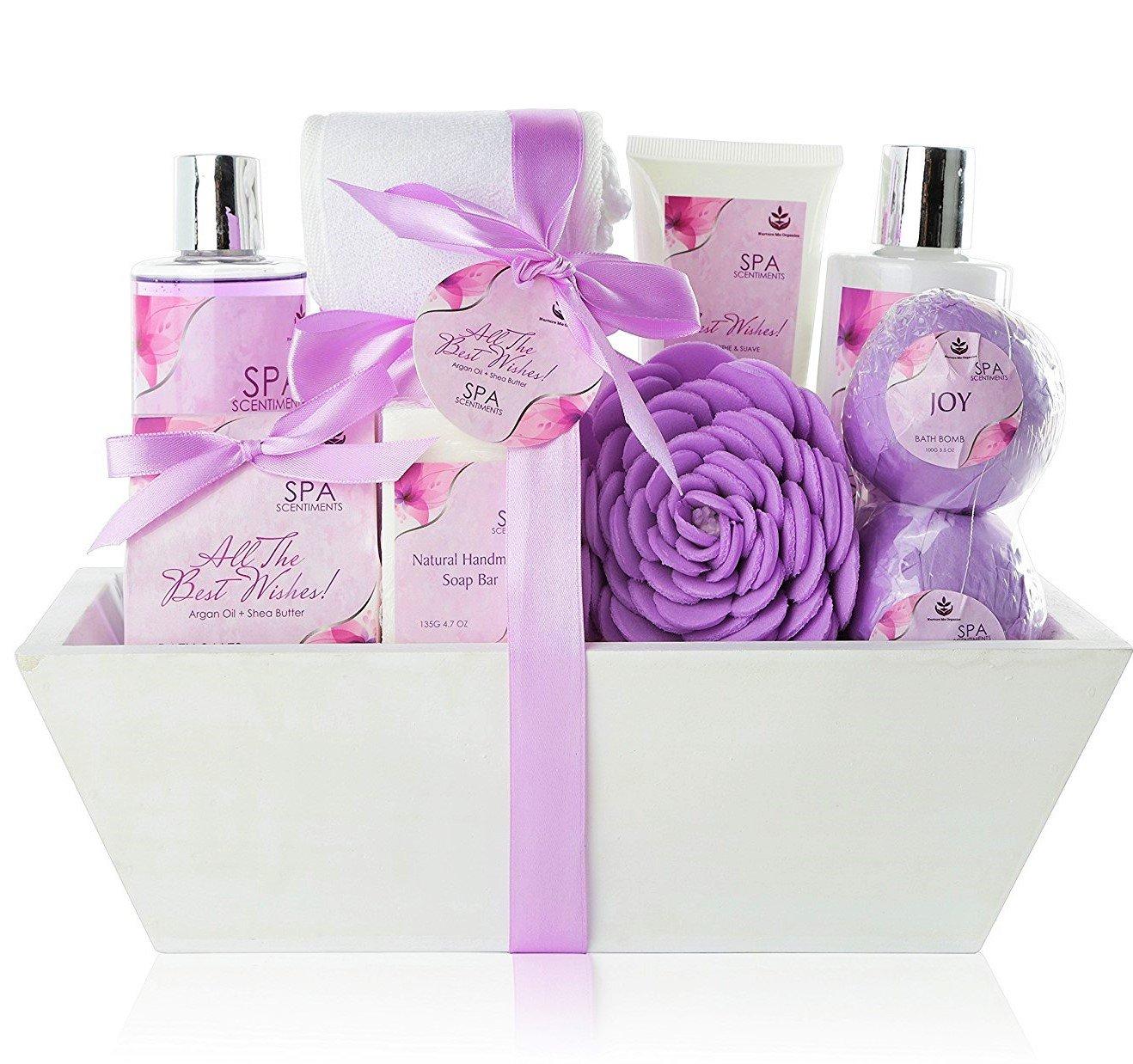 Cheap Gift Basket For Women, find Gift Basket For Women deals on ...