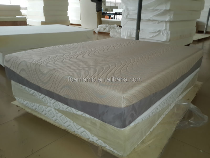 Direct Manufacturer Latex Foam Mattress Natural Latex Mattress Topper Buy Natural Latex