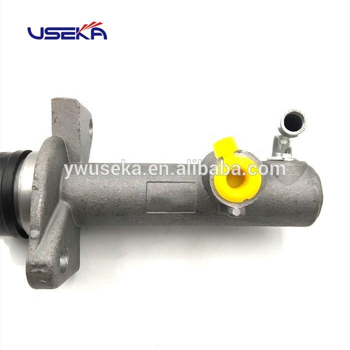 Excellent and Hot Sales direct sales Transmission system Clutch master cylinder For CHEVROLET OEM 96494422