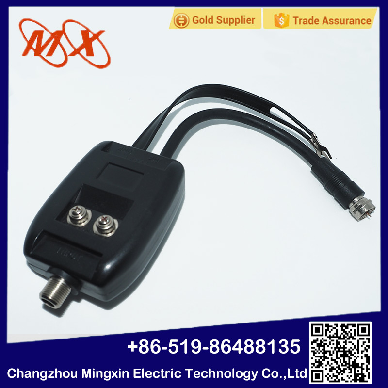 Factory Supplier matching transformer tv with certificate