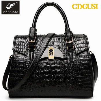 28b046a5ab66 2016 Alibaba Best Sellers Ladies Fashionable Handbag Stylish Crocodile Side  Bags For Girls - Buy Stylish Side Bags For Gilrs