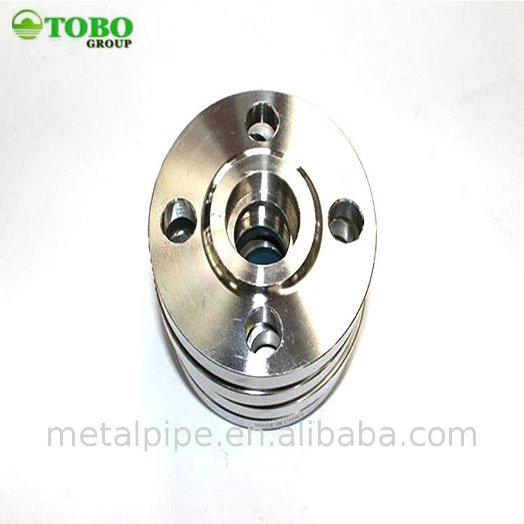 Incoloy 907/GH907 backing ring flange Incoloy 907/GH907 Welding Neck Flange Incoloy 907/GH907 Thraded Flange