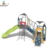 2018 Quality Kids Outdoor Playground