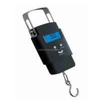 Luggage scale Portable Industrial luggage Weight scale electronic digital luggage scale