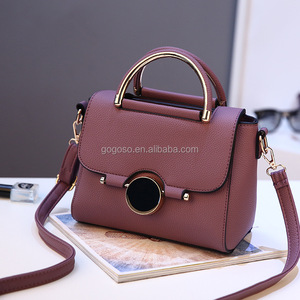 China Handbags Dropshipper Manufacturers And Suppliers On Alibaba